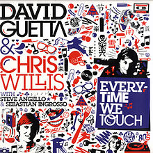 Everytime We Touch (David Guetta song) - Wikipedia