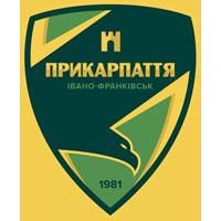 FC Prykarpattia Ivano-Frankivsk (1998) Football club