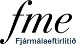 FME logo (is).png
