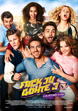 Fack Ju Göhte 2 Download German Free