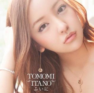 Fui ni 2011 single by Tomomi Itano