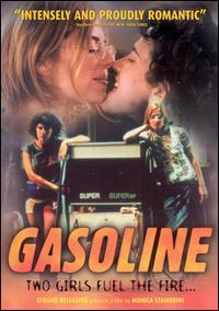 GasolineFilm.jpg