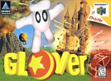 [Image: Glover_Nintendo_64_cover_art%2Cjpg.jpg]