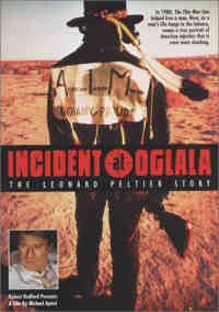 Incident at oglala.jpg