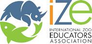 International Zoo Educators Association - Wikipedia