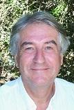 Jaap van Ginneken Dutch psychologist