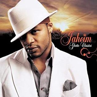Jaheim - Ghetto Classics.jpg