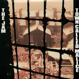 Jam-towncalledmalice1.jpg