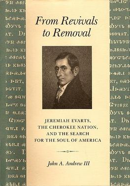 william penn essays jeremiah evarts H h richardson 1880- 82, william r emerson 1882- 84, and practiced in  cincinnati 1886- 1895 as  brief preview of that essay by googling his name  you will find the preview at the cultural landscape  cresson, william  penn  mcauliffe, jeremiah d  tracy, evarts (photo.