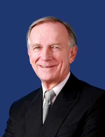 Jim Thompson net worth