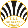 Jutrzenka Kraków association football club