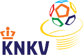 Netherlands national korfball team national sports team