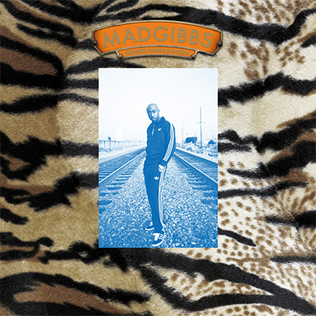 <i>Knicks</i> (Remix) 2014 EP by MadGibbs