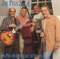Live at Yoshis Joe Pass.jpg