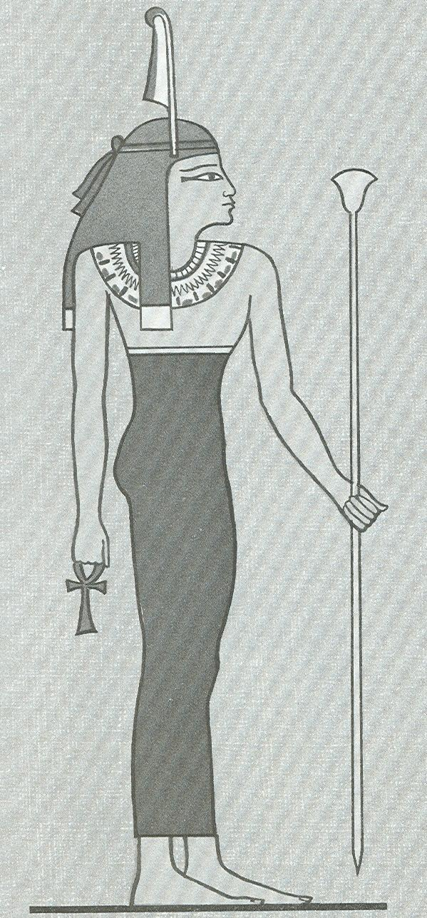 File:Maat.JPG - Wikipedia, the free encyclopedia
