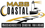 Massachusetts Coastal Railroad.png