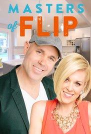 Masters Of Flip Jpg