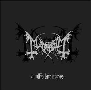 File:Mayhem-Wolfslairabyss.JPG