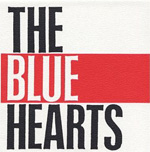 Meet the Blue Hearts cover.jpg