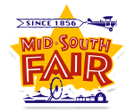 Mid-South Fair Logo.png