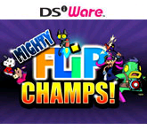 Mighty Flip Champs! Coverart.png