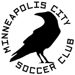 Minneapolis City SC American soccer club