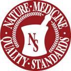 Natural Standard organization