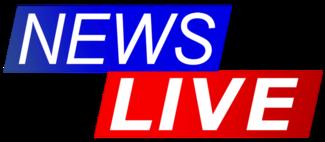file:news live logo .png wikipedia
