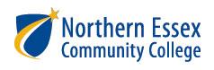 Northern Essex Community College Public community college in Essex County, Massachusetts, US
