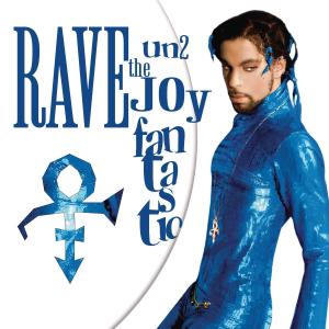 Prince_Rave.jpg