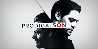 <i>Prodigal Son</i> (TV series) 2019 American crime drama television series