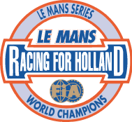 Racing for Holland.png