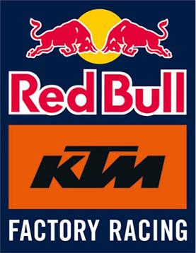Ktm Redbull Graphics Kit For Sale