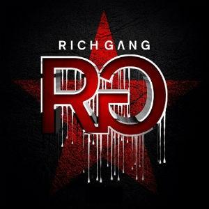 File:Rich Gang cover.jpg