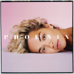 Rita Ora Phoenix cover.png