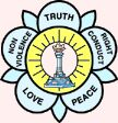 Sathya Sai Organisation-oficiala logo.jpg