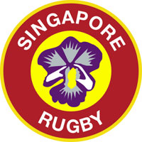 Singapore national rugby union team