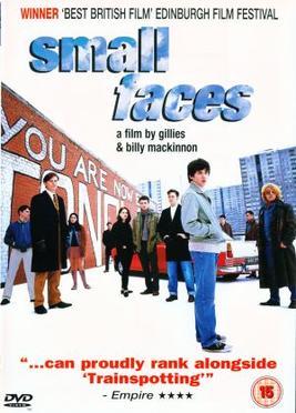 Small Faces Film Wikipedia