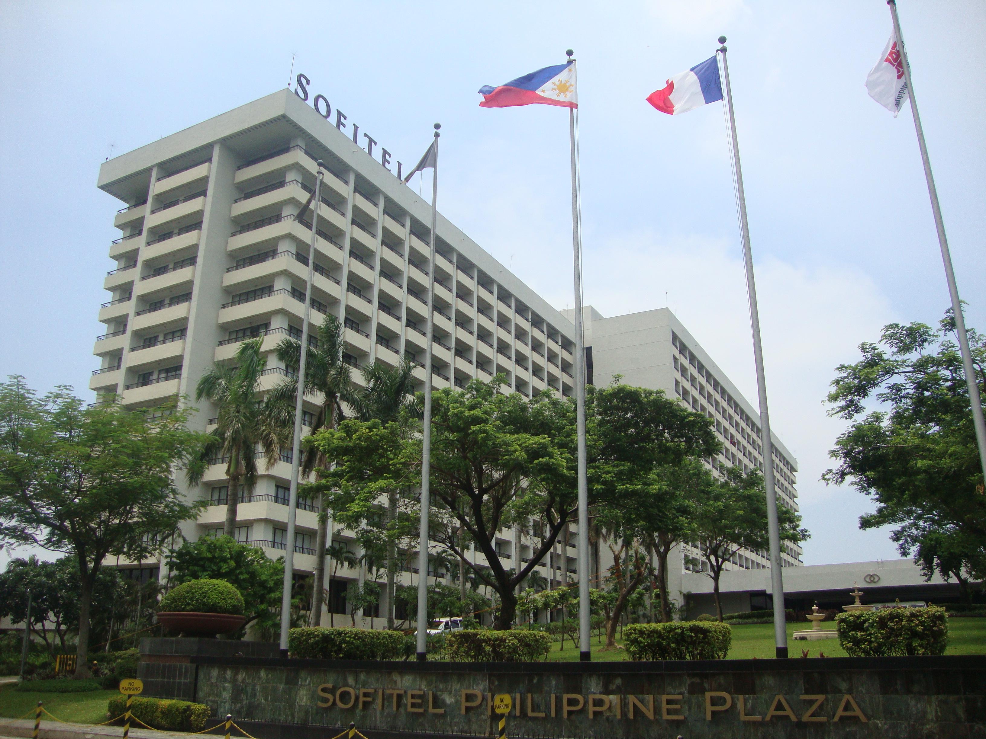 File Sofitel Philippine Plaza Hotel Ccp Complex Pasay 2010 08