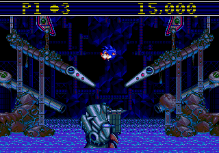 Sonic_Spinball_Mega_Drive_Screenshot.png