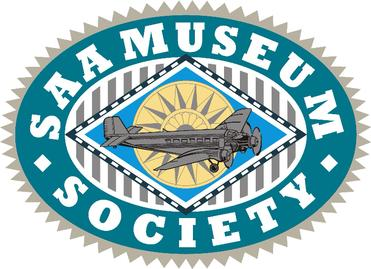 South African Airways Museum Society Wikipedia