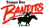 Tampa Bay Bandits American football team in the USFL