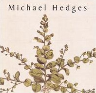 Taproot Michael Hedges.jpg