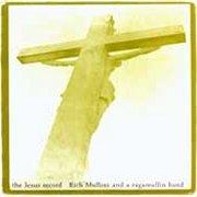 <i>The Jesus Record</i> 1998 studio album by Rich Mullins