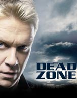 The Dead Zone (TV series) - Wikipedia