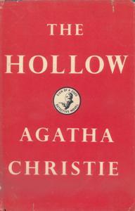 The Hollow Agatha Christie Pdf
