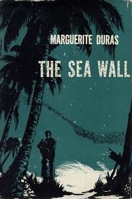 The Sea Wall Novel Wikipedia