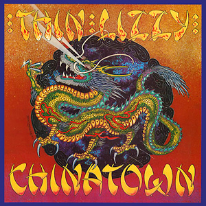 File:Thin Lizzy - Chinatown.jpg