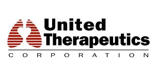 Noticias de  UTHR