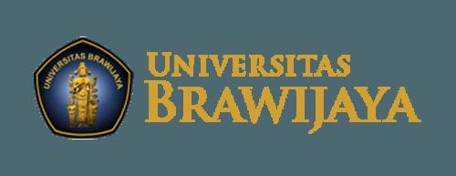 Logo Universitas Brawijaya
